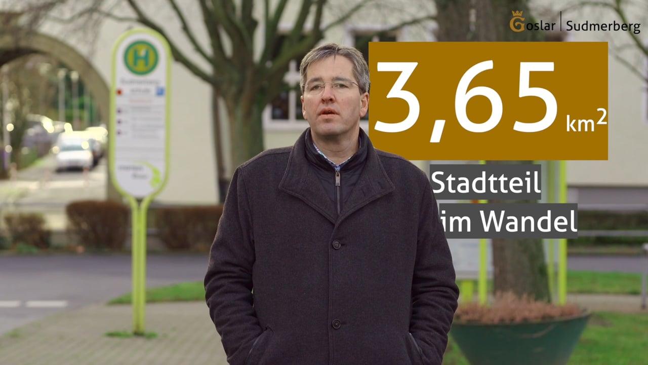 Neujahrs Gedanken 2021 Goslar   Sudmerberg