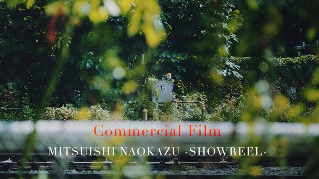 SHOWREEL CM 2021 01