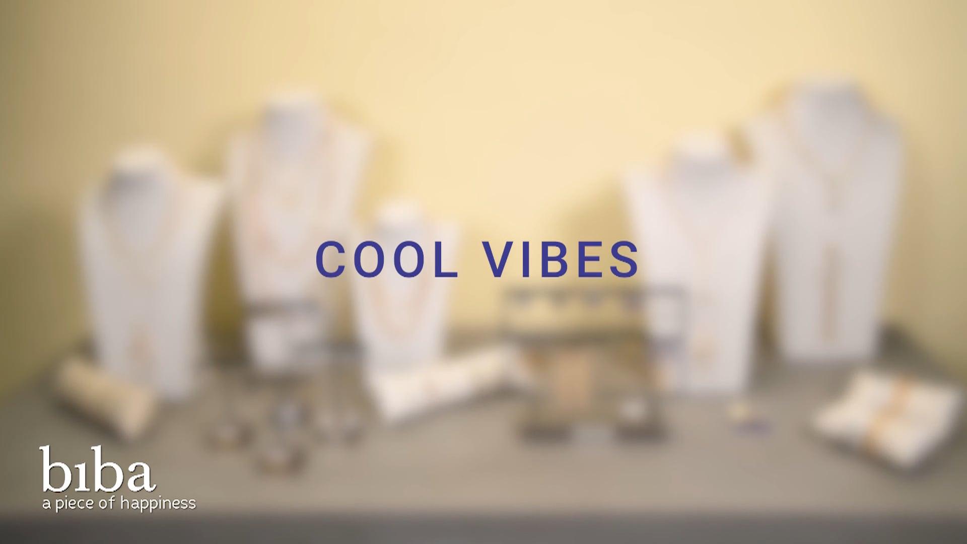 Biba Cool Vibes SS21