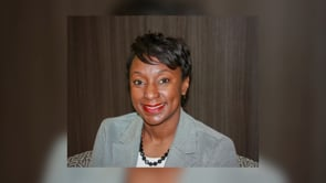 New Health Director Named