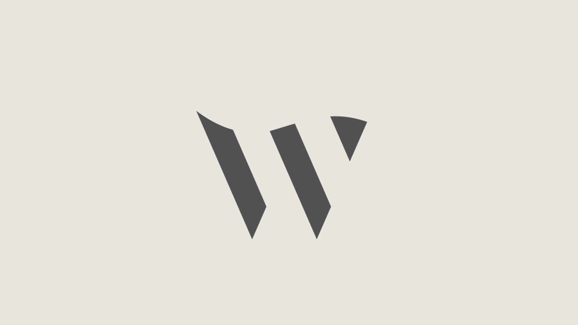 Winefroz 03