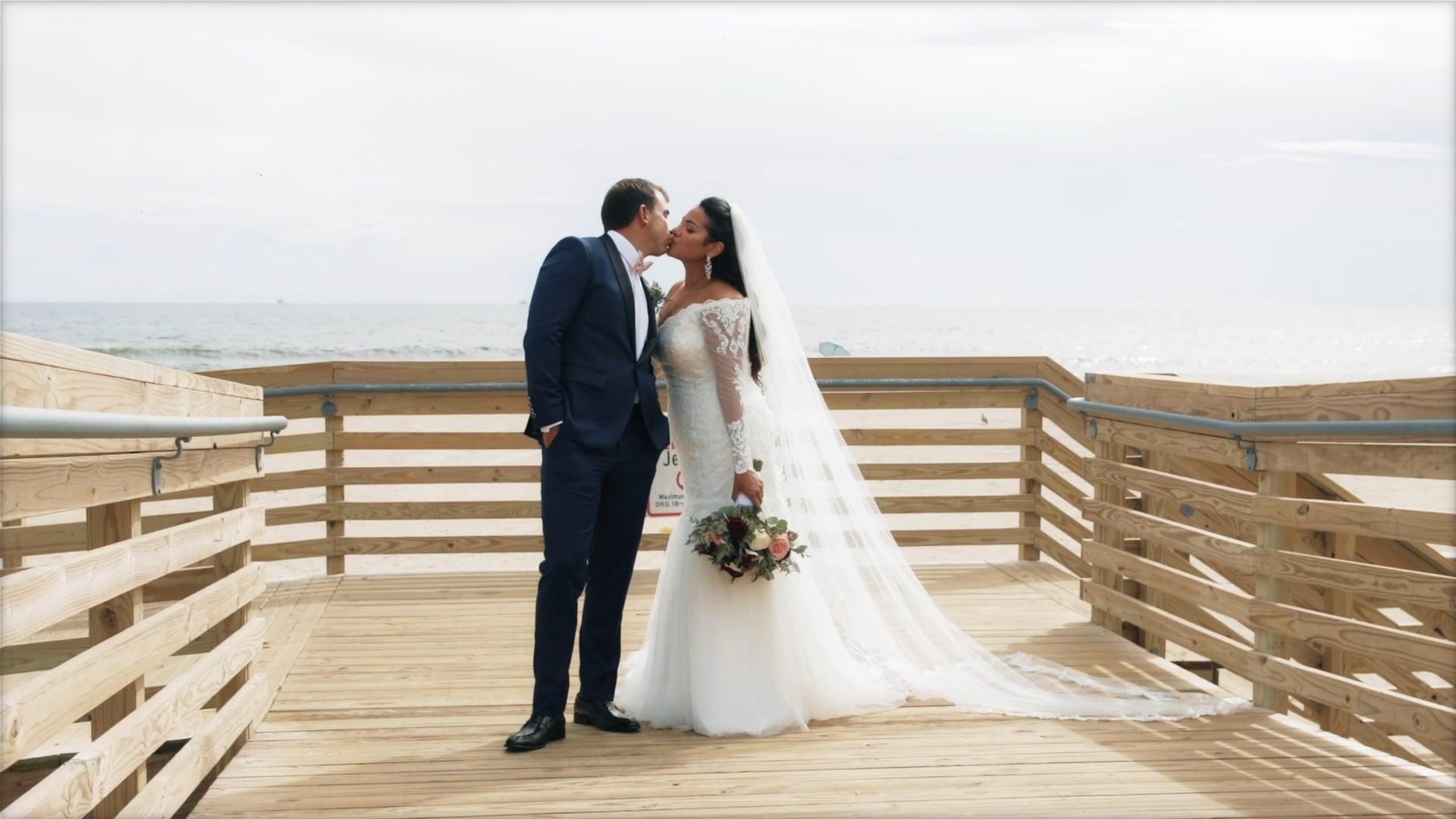 Wedding photography & video. Wedding DJ | NJ DJ | PA DJ | Bilingual Spanish & English DJ & MCs - BY TWK Events
