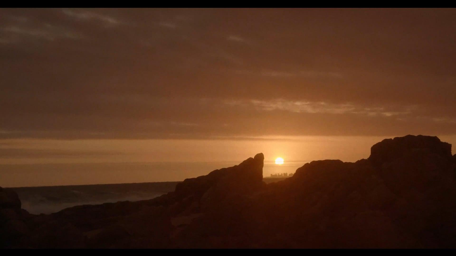 Mirar al Este - La mirada de quienes hacen Punta del Este