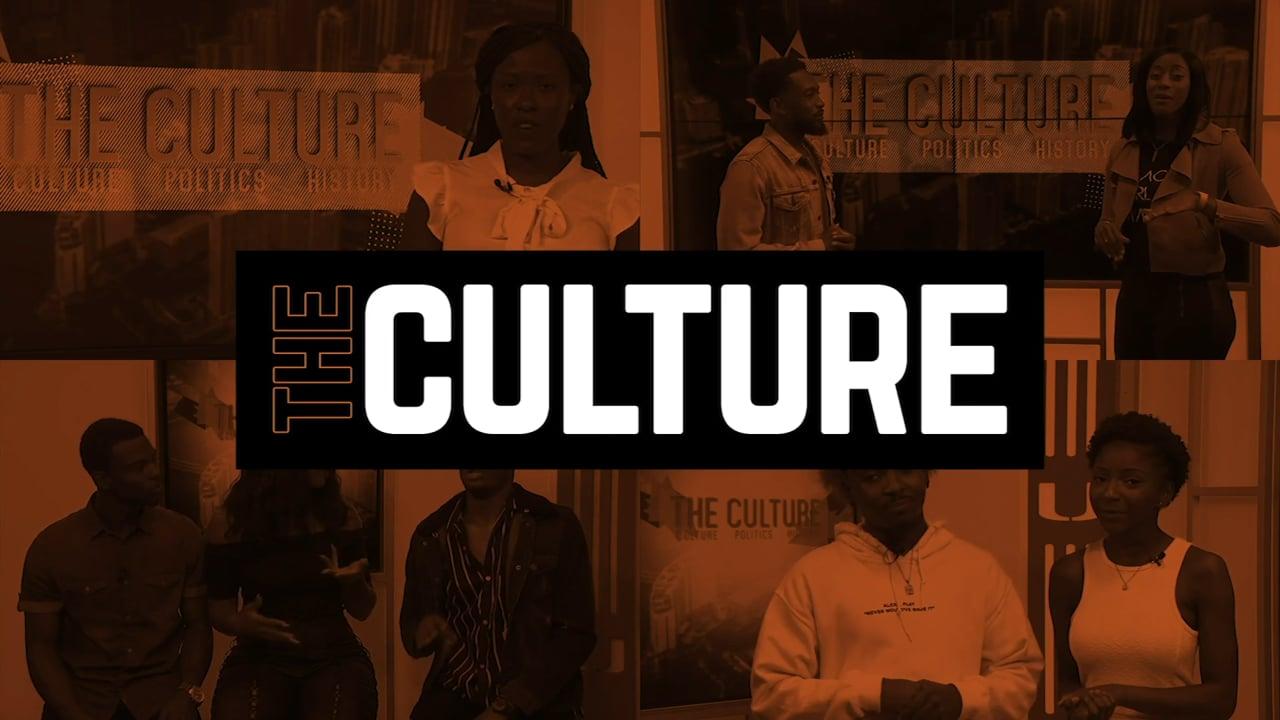 The Culture   Season 6, Episode 5