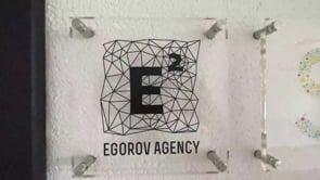 Egorov Agency - Video - 3