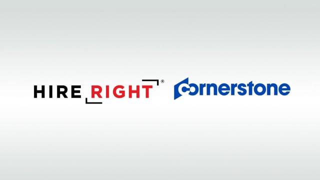 Hire Right_Cornerstone_8366