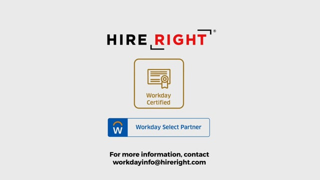 6842_Hire Right_Workday_rebrand_FINAL_HD