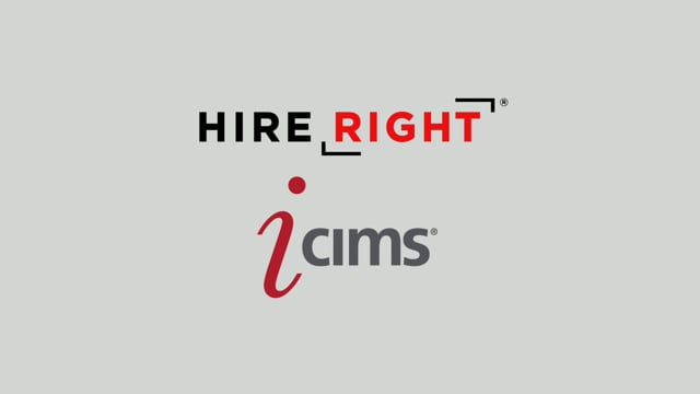 5460_Hire Right_Workday_ICIMS_FINAL_HD