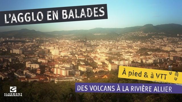 #L'AGGLO EN BALLADES