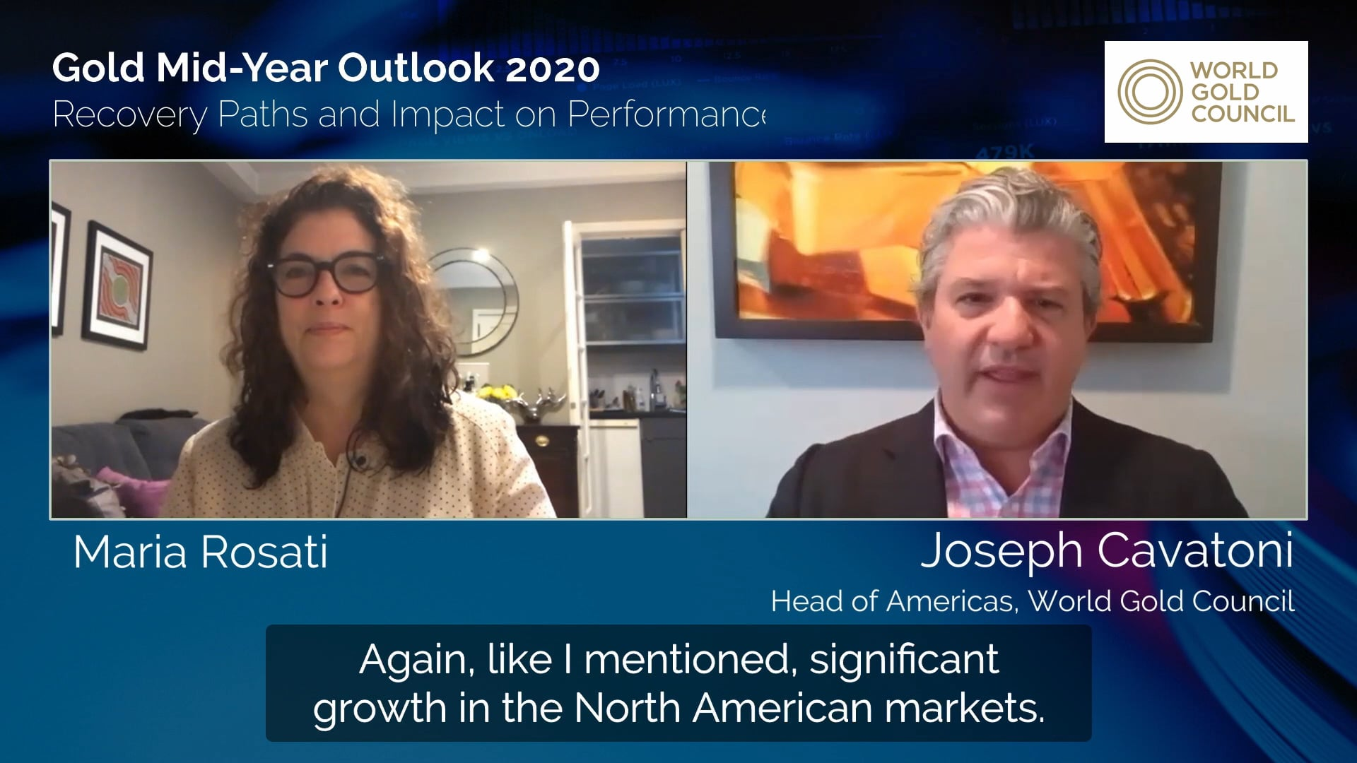 WealthManagement - Gold Mid-Year Outlook 2020