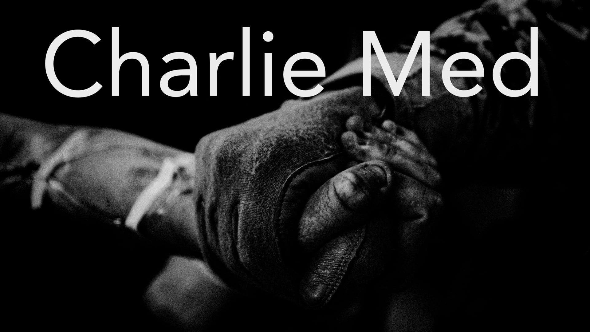 Charlie Med