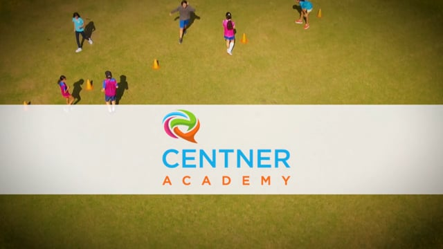 """Centner Academy presents Robert F. Kennedy, Jr. """"Unity: How We Find Common Ground & Unite"""""""