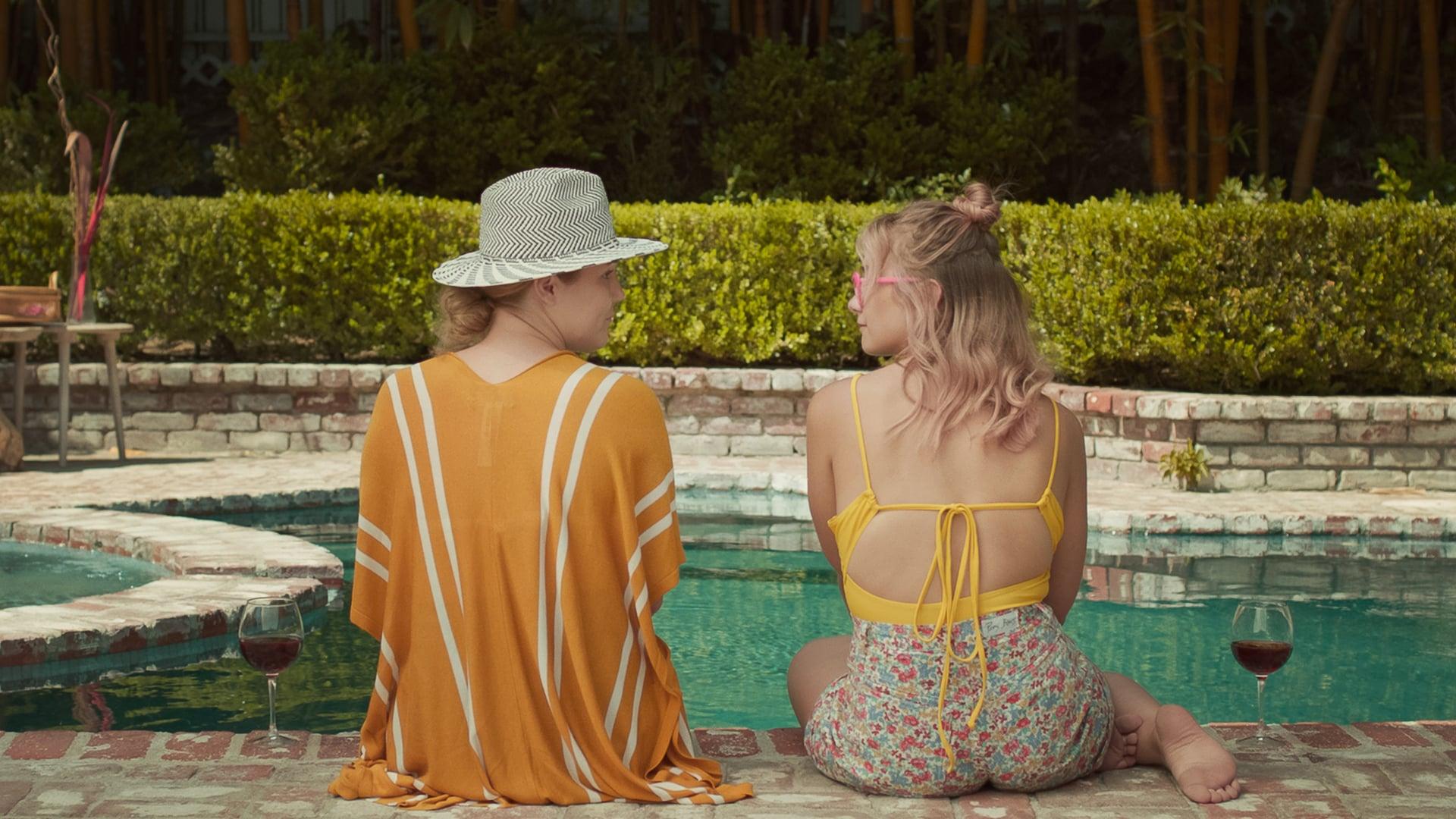 No Longer Perfect (2020) - Trailer