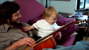 Watch How do babies learn to regulate their emotions?