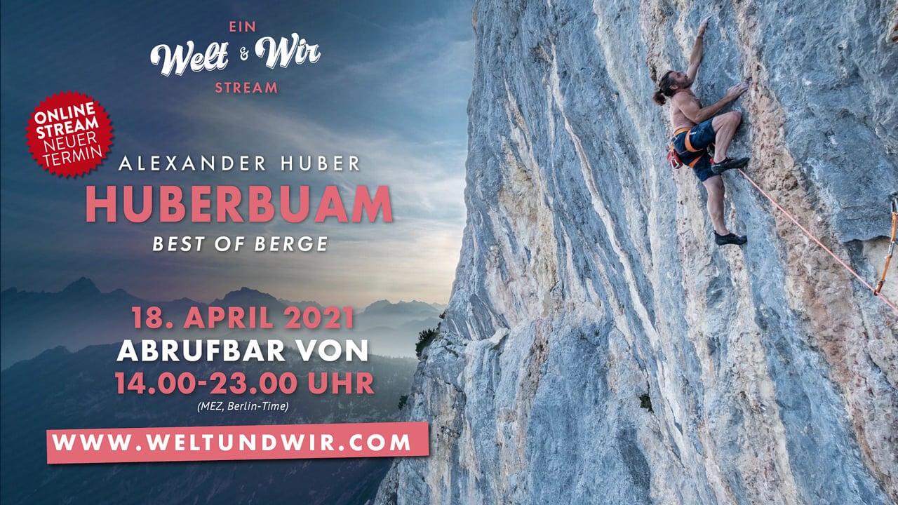 Trailer best of Berge_Wiederholung