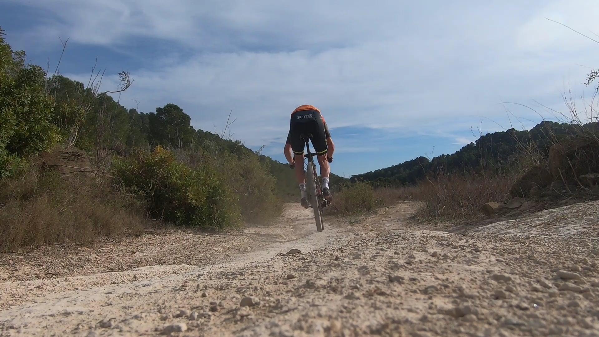 Siempre Ciclismo - Valencian Compilation