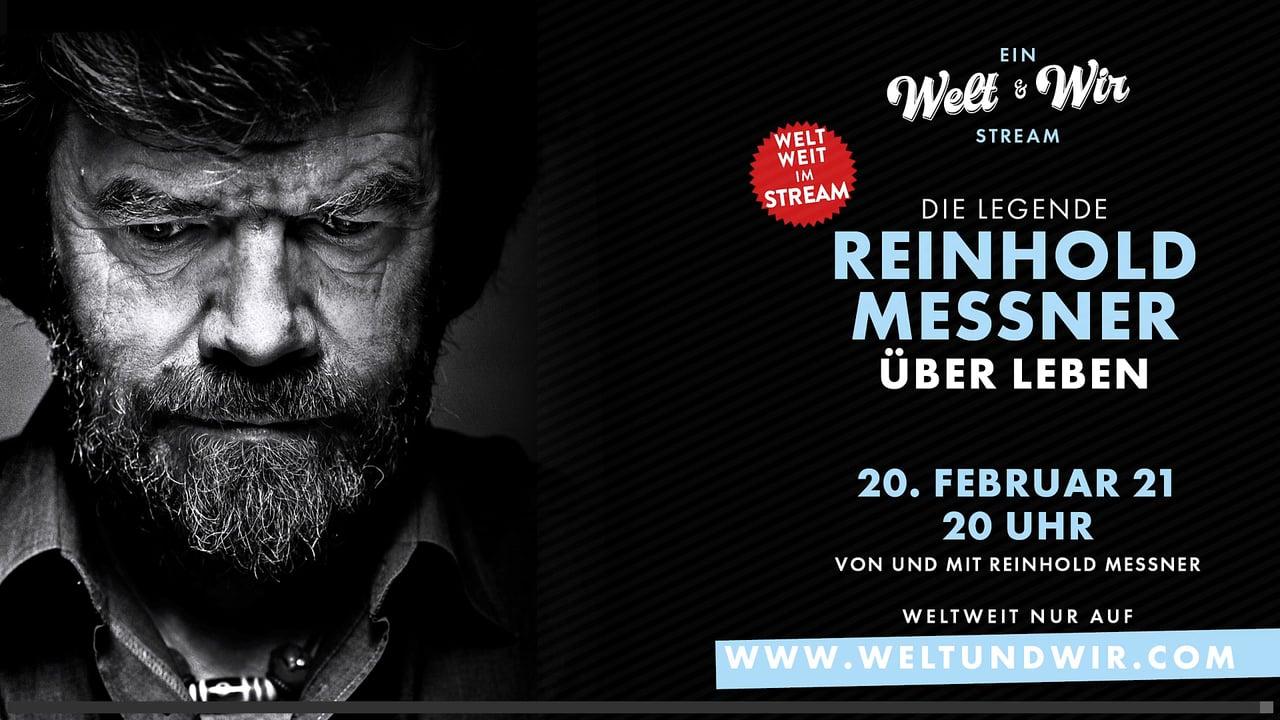 Messner_Trailer_20.02.