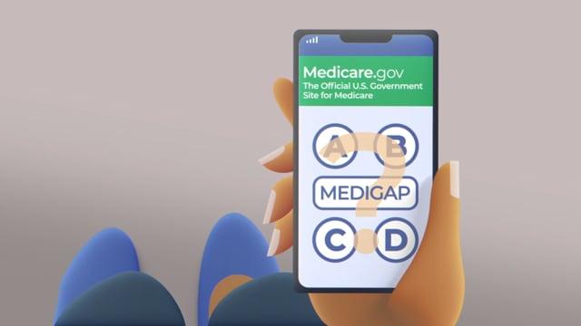 Medicare Planning