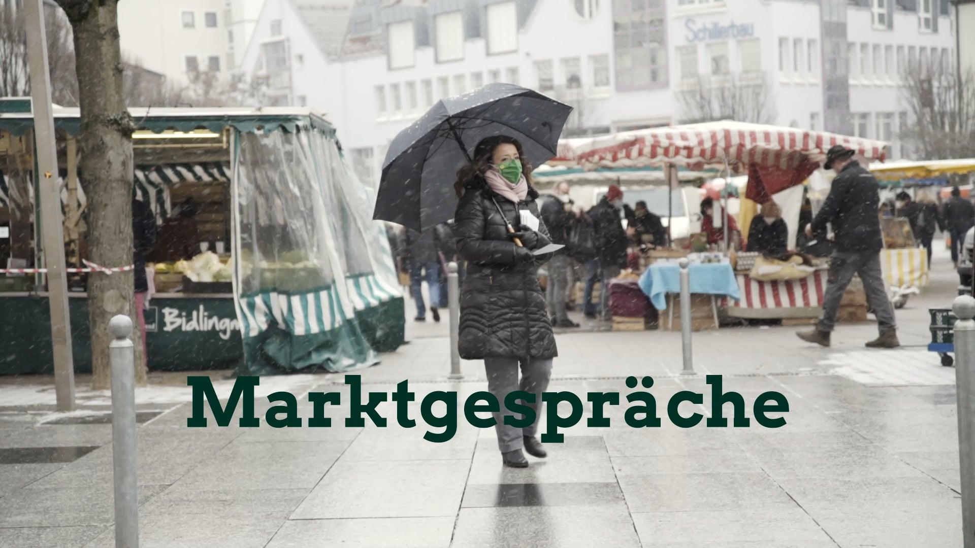 marktgespräche mit ayla cataltepe - teaser