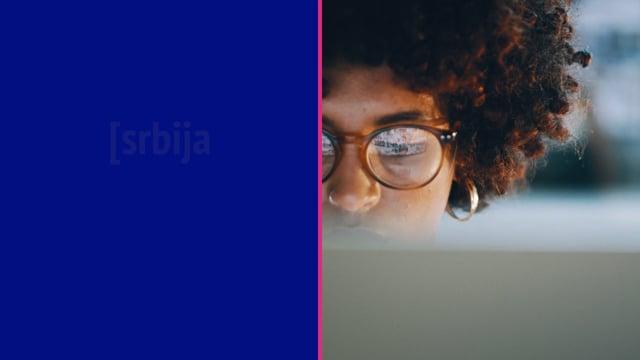 YOUTUBE SEO EXPERT Total Dizajn - Srbija DESIGN VIMEO