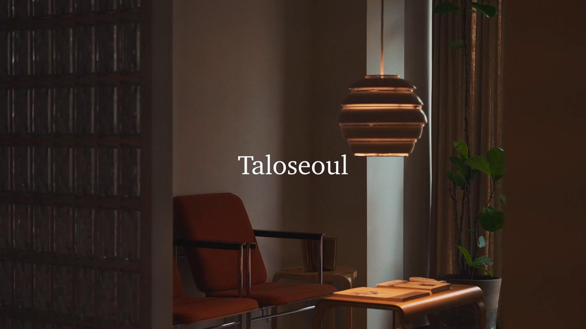 Taloseoul