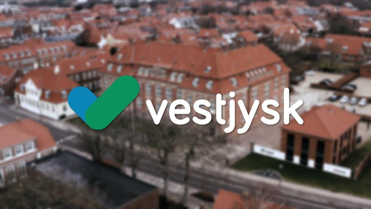 vestjysk