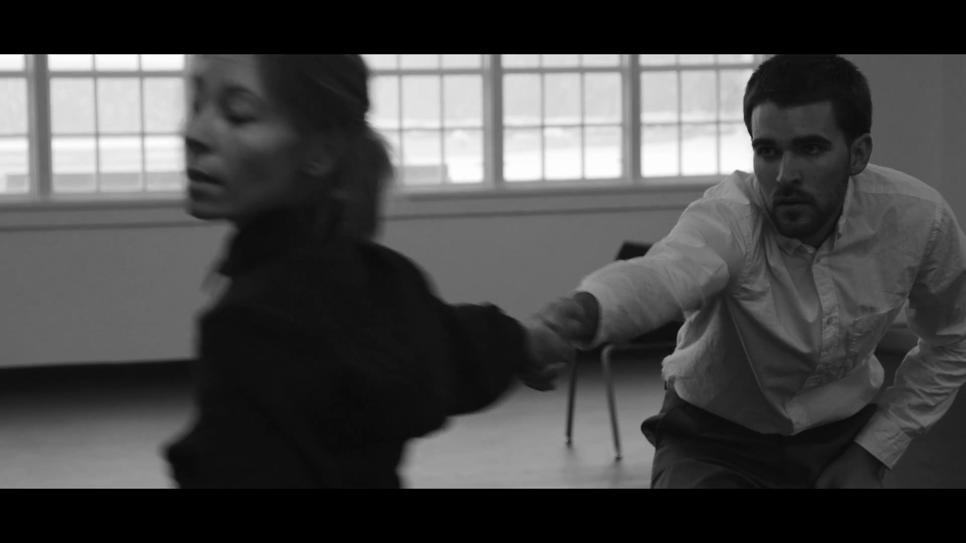 New Mexico Dance Project '291' Teaser 2