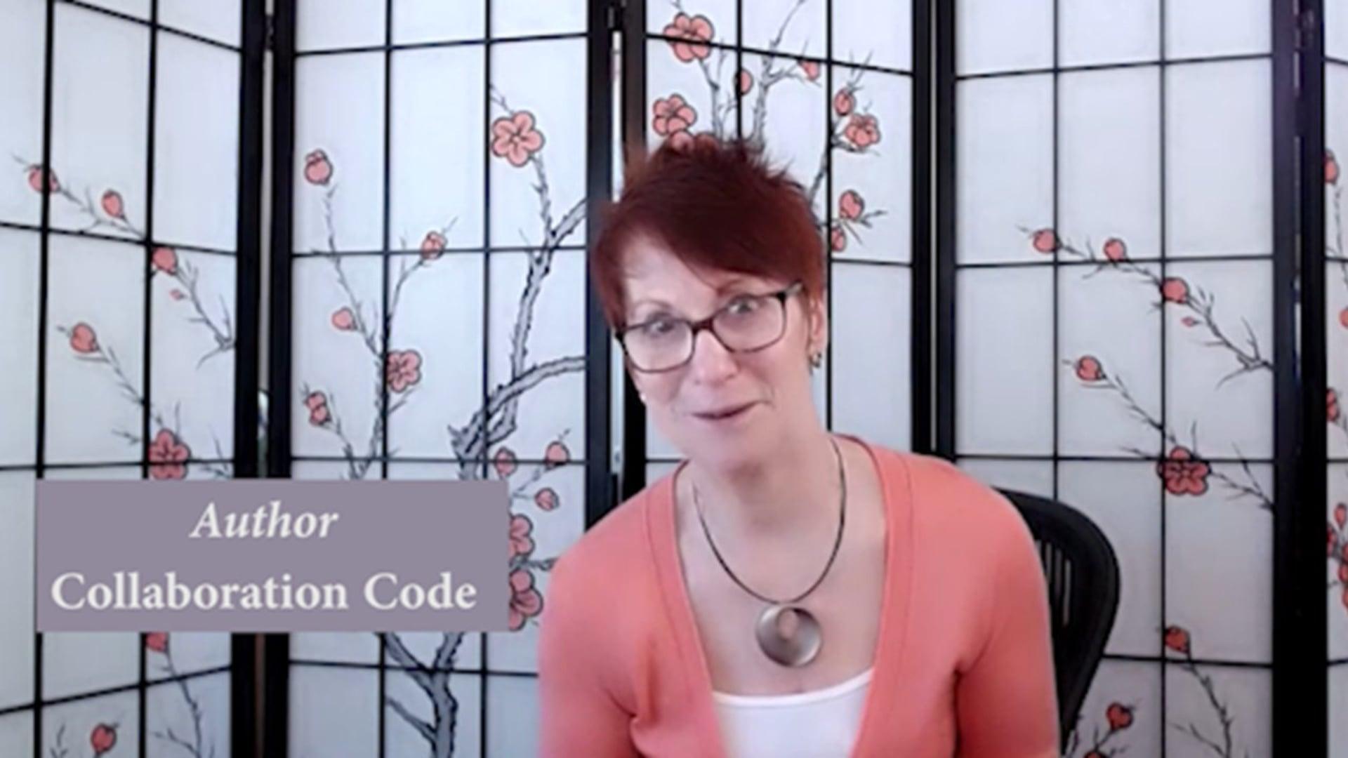 Collaboration Code Hawaii Chapter