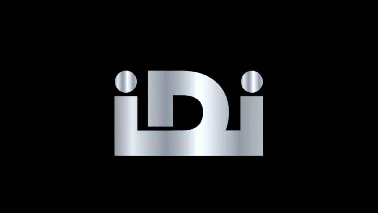 IDI 2021
