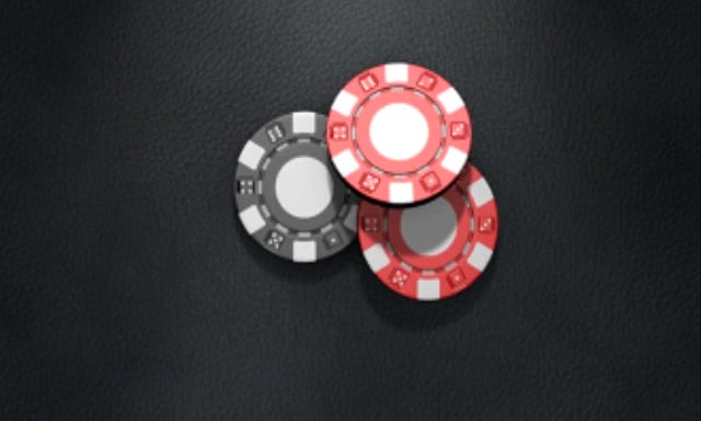 #12: Staring At Your Crotch And Other Live PLO Tells