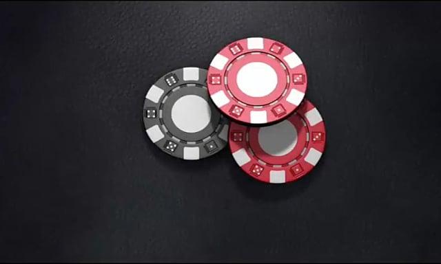 #34: Fun WSOP bluff + $1,000 buy-in tournament hands