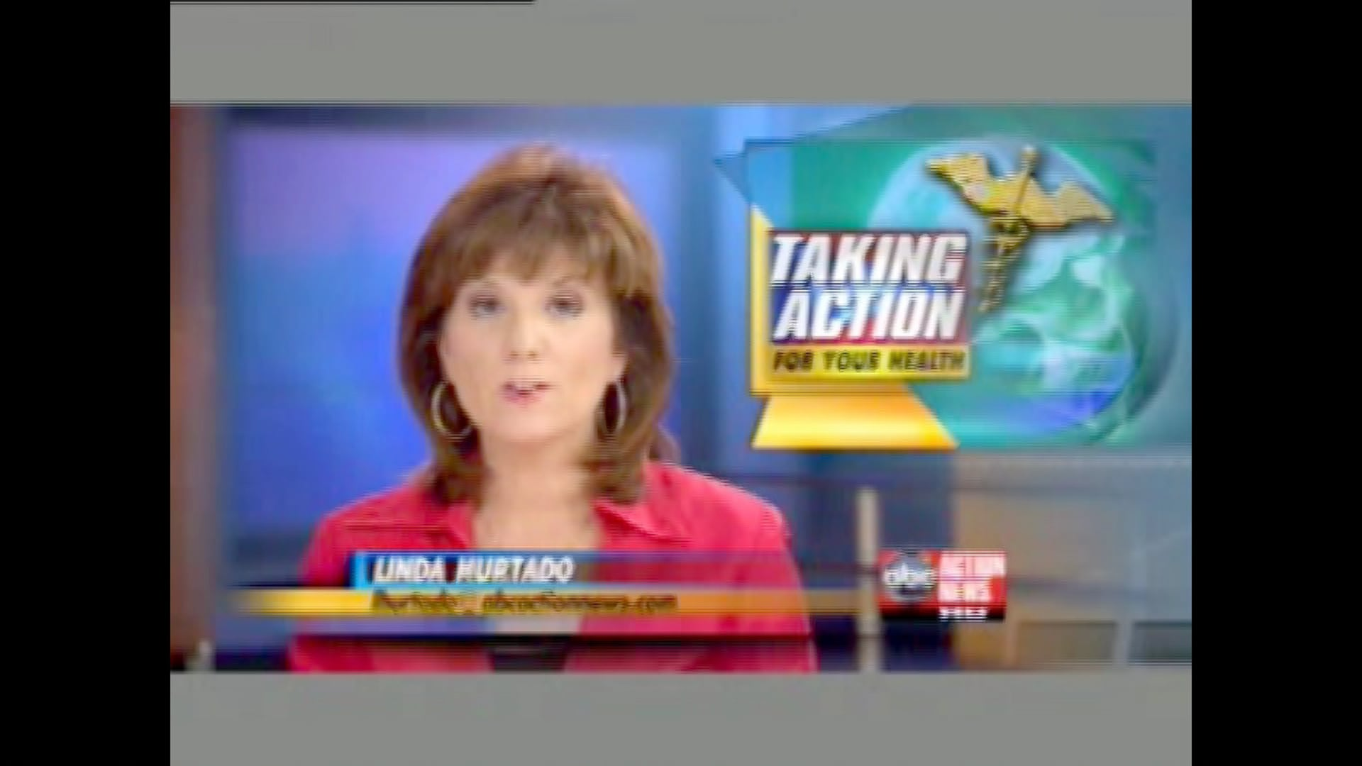 Best Program -- Action News -- Linda Hurtado -- version 1