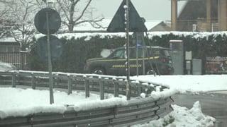 nevicata-nel-sannio-pochi-disagi-ora-si-teme-il-ghiaccio