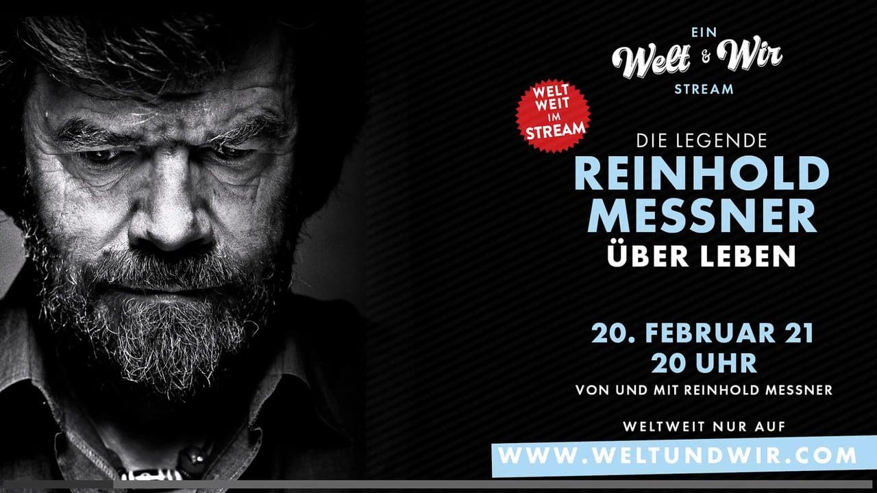 Trailer Messner_20.2.