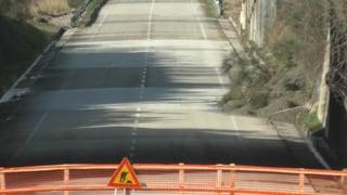 frana-lungo-la-fondovalle-vitulanese-lavori-al-via