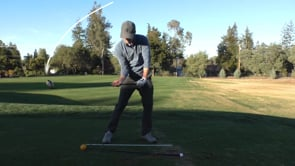 Bounce The Shaft