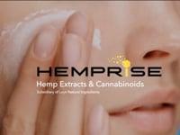 Layn/HempRise Corporate Video
