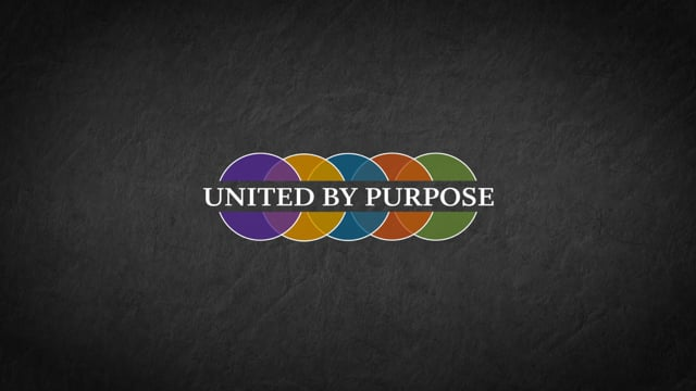 Button to play video: GCUs United By Purpose Community Transformation