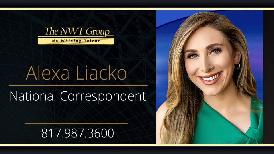National Correspondent