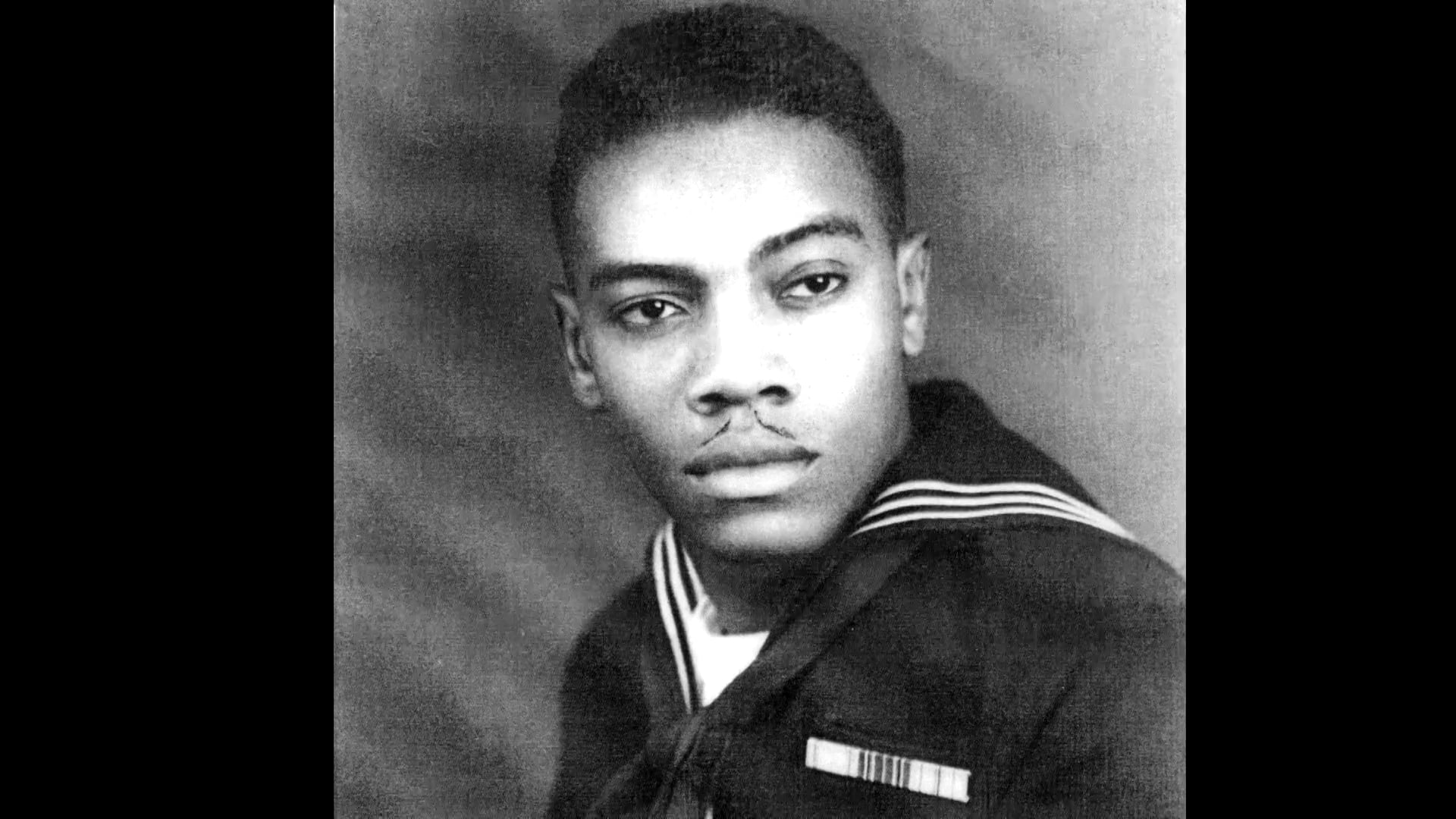 More Voices of Delaware Black History: Douglas Gibson