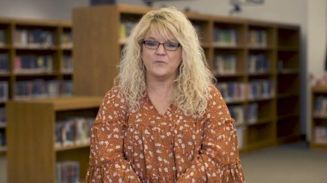 Community Schools - Batesville