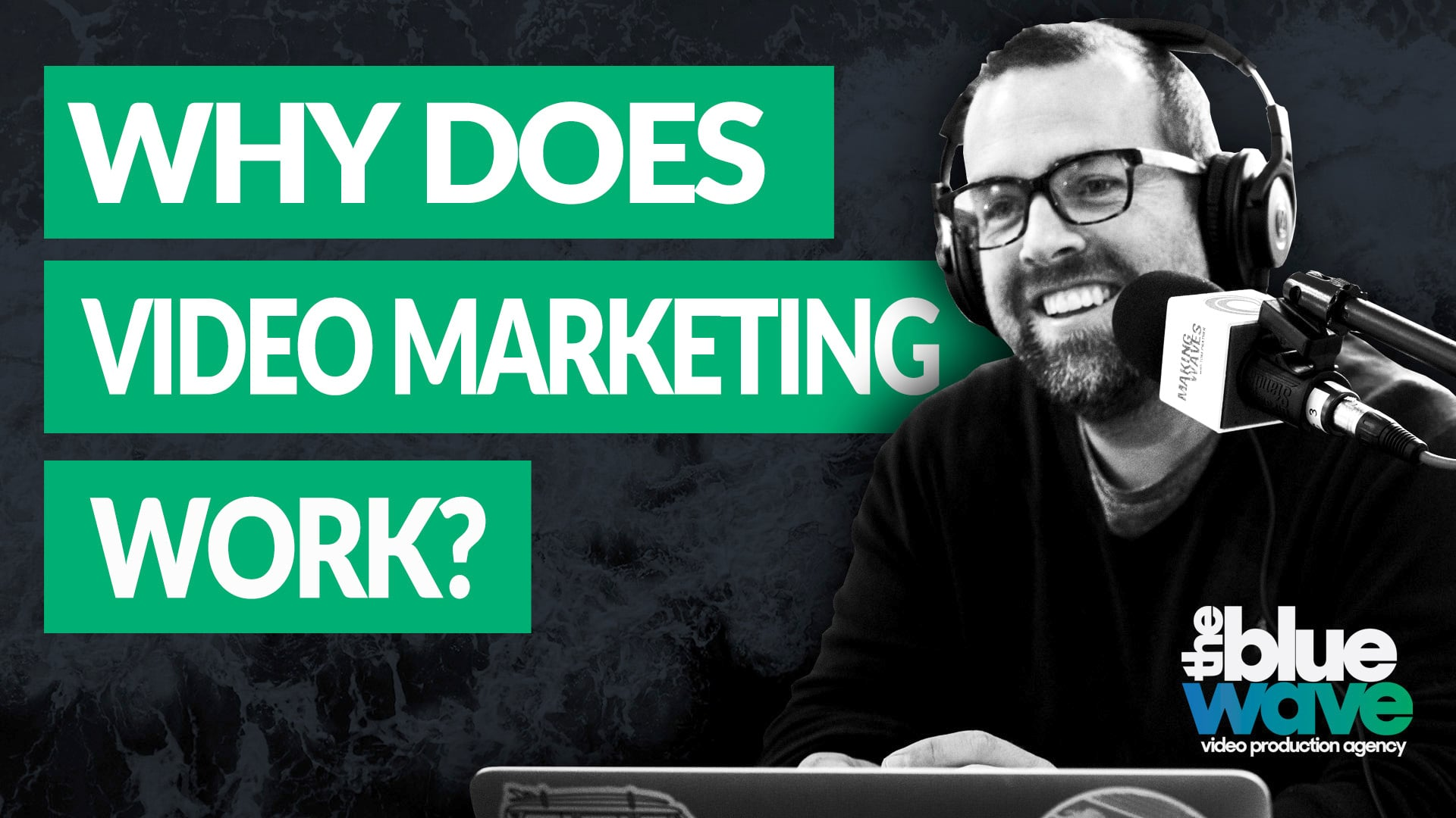 Why does video marketing work? | Video Marketing 2021