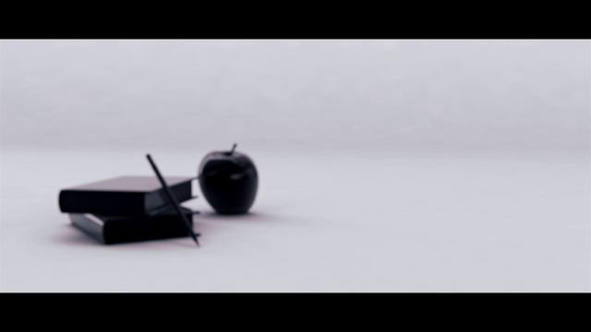 Estallido - UnSueñoPosible - Spot Campaña