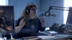 L'Entrevista amb Cristina Cantal - Nova revista L'Escalenc