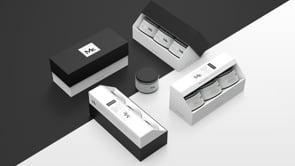 vve.design - Video - 2