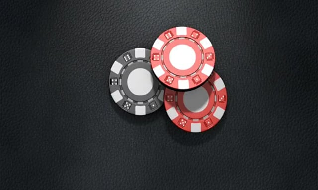 #46: Transitioning from NL to PLO Part 5: Dynamic flops