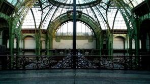 Christian Boltanski / Personnes (Monumenta 2010)