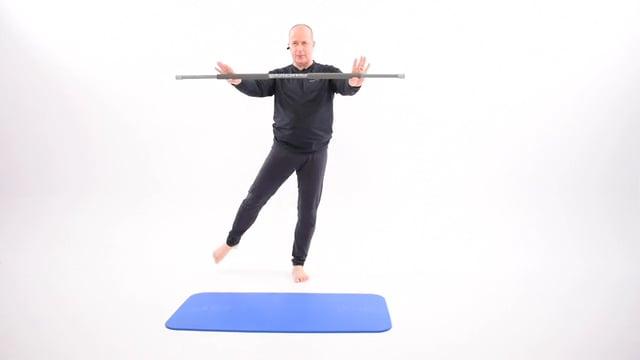10.02.2021 Pilates Plus