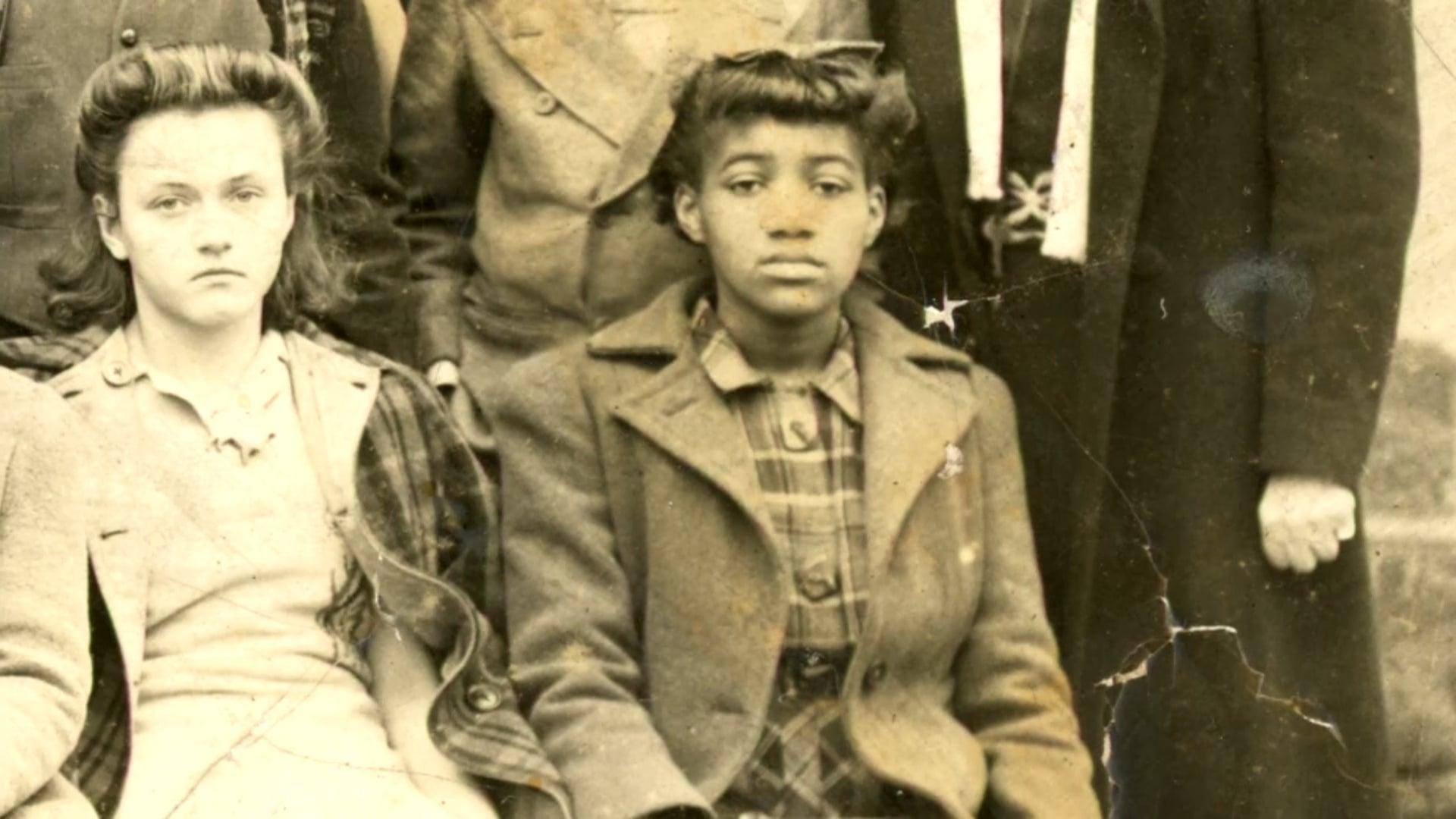 More Voices of Delaware Black History: Doris E. Lambert