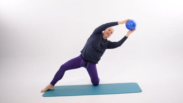 08 02 2021 Pilates Plus
